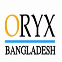 ORYX Bangladesh