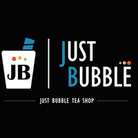 Just Bubble