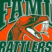 FAMU Tennis Club