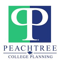 Peachtree College Planning