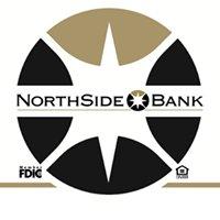 NorthSide Bank