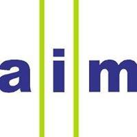 a|i|m Marketing Solutions