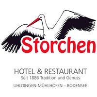 Hotel Restaurant Storchen Uhldingen am Bodensee, Wellness & SPA, Kosmetik