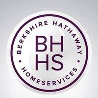 Berkshire Hathaway HomeServices Georgia Properties - 85 North