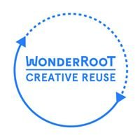 WonderRoot Creative Reuse