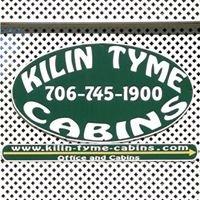 Kilin Tyme Cabins
