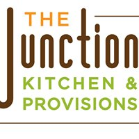 The Junction Kitchen & Provisions