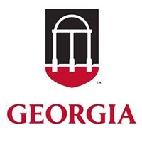 University of Georgia - Gwinnett Campus