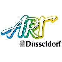 ART Düsseldorf Leichtathletik