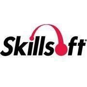 Skillsoft NETg GmbH