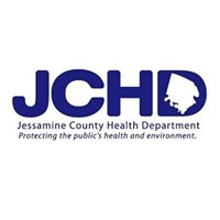 Jessamine County Health Department