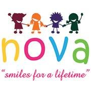 Nova Children's Dentistry