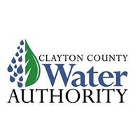 Clayton County Water
