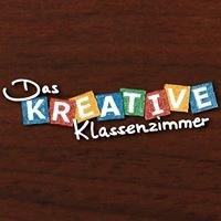 Das kreative Klassenzimmer