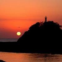 田辺観光協会 Tanabe Tourist Association