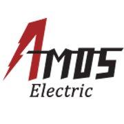Amos Electric