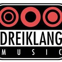 DREIKLANG Music