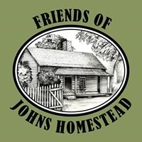 Friends of Johns Homestead