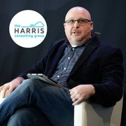 The Harris Consulting Group, LLC