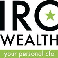 IRC Wealth