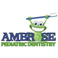 Ambrose Pediatric Dentistry