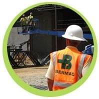 Bermac Safety
