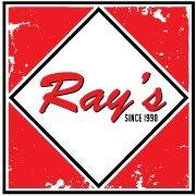 Rays New York Pizza