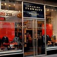 Charles Tyrwhitt - 7th Avenue NYC