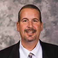 Allstate Insurance Agent: Matt Pruitt