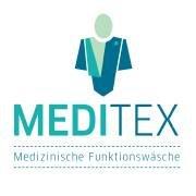 MediTex Medizinische Funktionswäsche GmbH