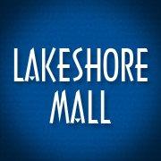 Lakeshore Mall