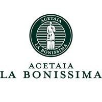 Acetaia La Bonissima Srl