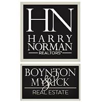 Boynton & Myrick Real Estate