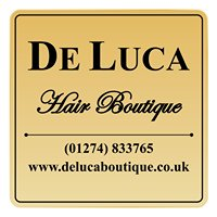 De Luca Hair Boutique