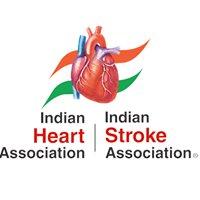 Indian Stroke Association