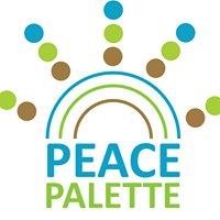 Peace Palette