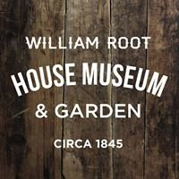 Root House Museum and Garden