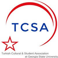 Turkish Cultural and Student Association at Georgia State University