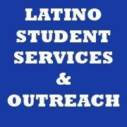 Latino Student Services @GSU (LASSO)