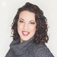 Kirsten Ashley Calligraphy & Design