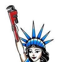 Liberty Plumbing Inc