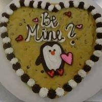 Cookie Barn, Inc.