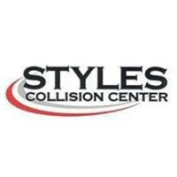 Styles Collision Center