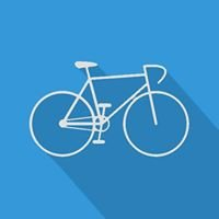 The Bikemarket - Buy or Sell your Bicycle