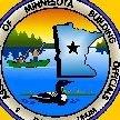 Association of Minnesota Building Officials