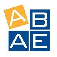 Arts & Business Alliance of Eugene (ABAE)