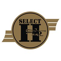 Select Helicopters