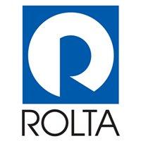 Rolta India Ltd.