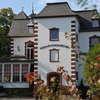 Villa Sophienhöhe Hotel