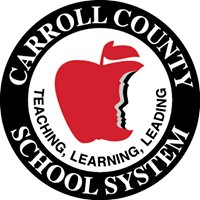 Carroll County Schools